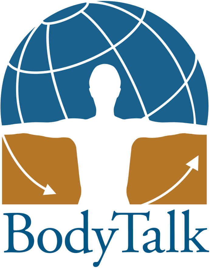 Body Talk Studio Pretoria